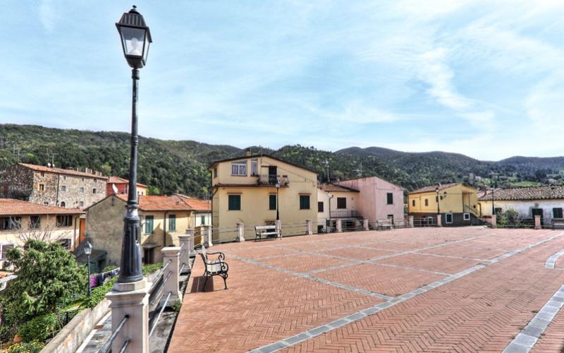 Visit costa degli etruschi tutte le migliori offerte for Migliori piani casa ranch artigiano